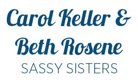 web 11 sassy sisters