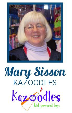 web 26 kazoodles